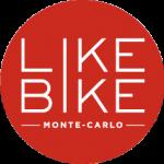 likebike_biglogo