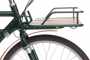 Faraday_RackDetail_Forest