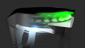 smarthalo design