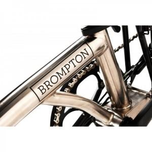 brompton-nickel-velo-pliant-edition-limitee