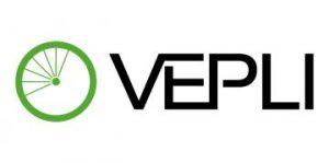 Logo-VEPLI_large