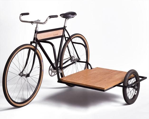 side-car-bicycle